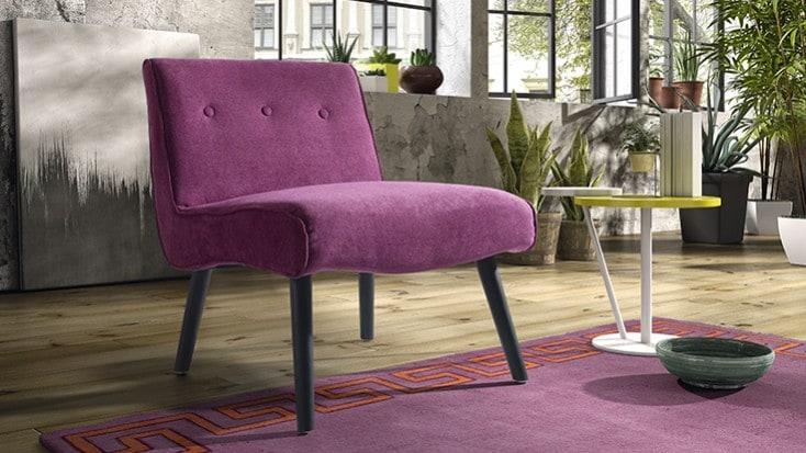 Sofas chaise longue rinconeras sillones tienda de sofas galer as del tresillo - Sillon cama tenerife ...