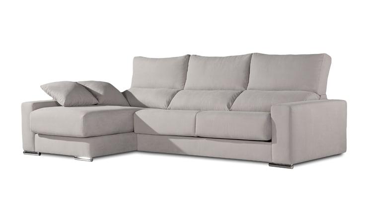 Sofá Tela Granada - Galerías del Tresillo on couch sofa, storage sofa, beds sofa, table sofa, bench sofa, futon sofa, recliner sofa, bedroom sofa, mattress sofa, chair sofa, divan sofa, glider sofa, settee sofa, ottoman sofa, lounge sofa, fabric sofa, cushions sofa, bookcase sofa, pillow sofa, art sofa,