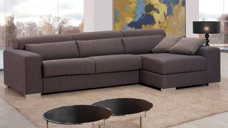 Precios de sofas excellent precios de sofas with precios for Precio de sofa cama