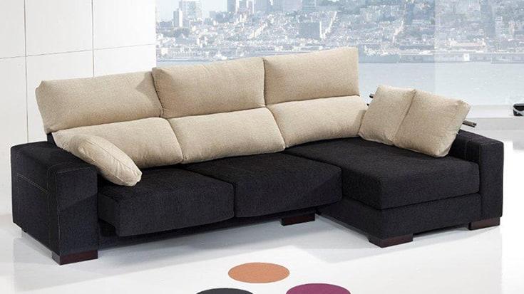 Tapicerias tapizados de sillones sillas telas tapiceria - Tapiceros de sofas en logrono ...