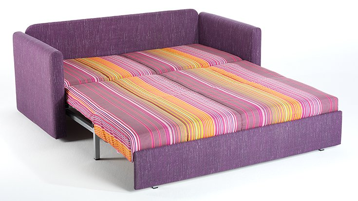 Sof cama dos plazas bilder pictures to pin on pinterest for Sofa cama de dos plazas baratos