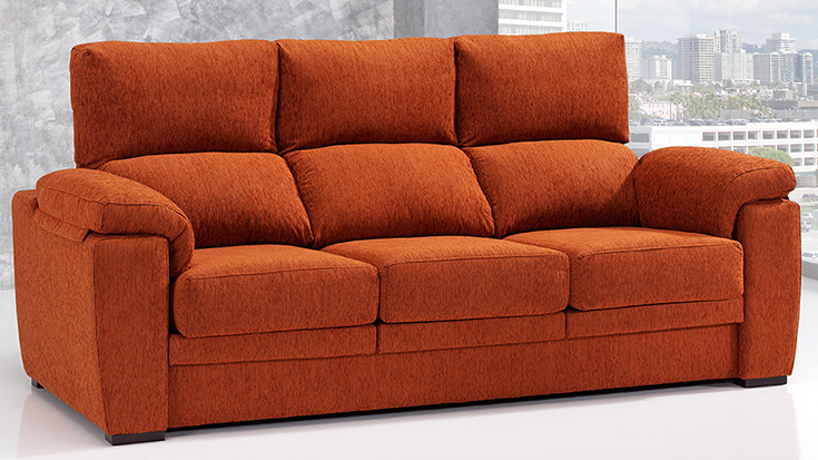 Sofa tela biography - Tela para sofa ...