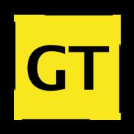 logotipo de CHIAMAR 2007 SL
