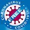 Coronavirus Free